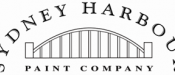 Sydney Harbour Paint Co