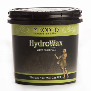 Meoded Hydrowax