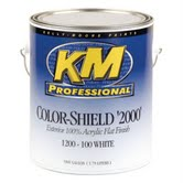 1200 Color Shield