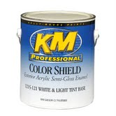 1210 Color Shield