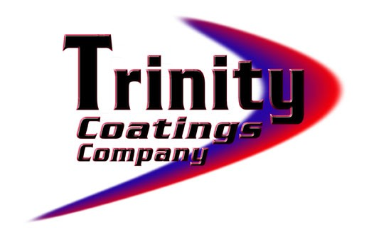 Trinity Coating Company
