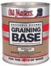 Graining Base