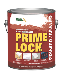 PRIME LOCK Plus PS 8000