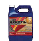 Penofin Pro-Tech Wood Stain Cleaner Step 2